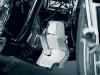 Předni chromovany kryt motoru - Kuryakyn