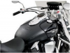 Kryt nádrže pro Suzuki M90 / M1500 Intruder