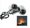 Chromované blinkry univerzální - TechnikON