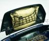 Síťka do bočních kufrů Honda GL 1500 - Big Bike Parts - Show chrome