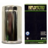 Olejový filtr HF 173 C - Hiflofiltro