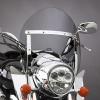 Kouřové plexisklo 38% SwitchBlade Shorty Kawasaki