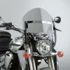 Plexisklo SwitchBlade Shorty Kawasaki