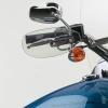 Deflektory páček Harley-Davidson - National cycle