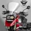 Plexisklo VStream+® pro BMW® R1200GS - National cycle