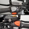 Rozšíření zrcátek ZTechnik BMW - National cycle